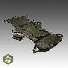 Tactical Soft Litter
